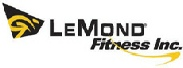 LeMond Maintenance Contracts