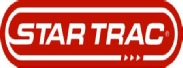 Star Trac Gym Equipment Service/Servicing